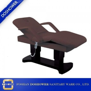 electric massage table bed china table massage bed ceragem massage bed manufacturer china DS-M23