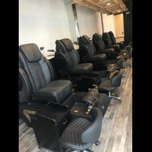 sesso saloni di massaggio a Dubai