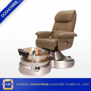european design luxury modern china massage chair wholesalers and foot massage machine price