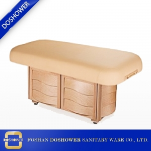 facial massage bed wholesale china with china massage table for sale DS-W178A