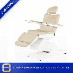 facial spa chair medical spa treament table spa equipment for sale DS-4523
