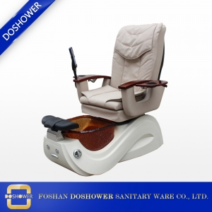 foot pedicure spa chair manicure table spa and equipment