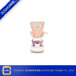 kid spa chairs luxury nail salon pedicure with kids pedicure chair for pedicure chair foot spa massage