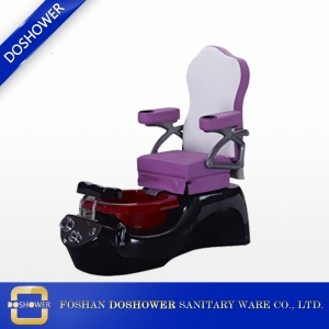 kids pedicure chair manufacturer of kids spa cheap pedicure chair for salon equipment DS-KID-B