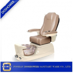 king throne chair supplier china with oem pedicure spa chair in china for Electric Pedicure Chair Manufacturer China ( DS-W18177B )