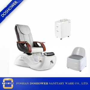 latest fashion nail salon shop package salon furniture package