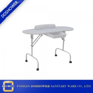 manicure table and chair with manicure tables for sale craigslist for manicure table lamp