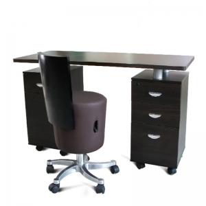 Fabricant De Table De Manucure D Ongle Chine De Maunfacturer De