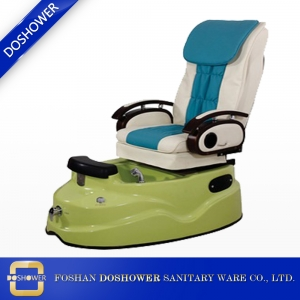 massage chair massage chair with used pedicure chair on sale of pedicure chair no plumbing china