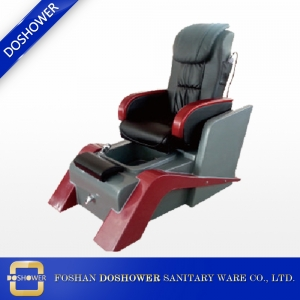 Pedicure spa chair supplier hair salon chairs supplier for Motor city beauty salon