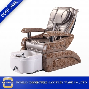 massage chair wholesales china with spa pedicure chair manufacturer of oem pedicure spa chair