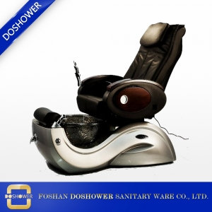 massage chairs irest with manicure pedicure set supplier of manicure chair supplier china DS-S17