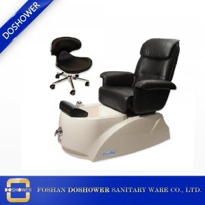 massage pedicure chair with cheap spa manicure chairs of Beauty Salon Equipment Factory