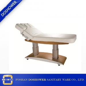 massage table manufacturer cosmetic spa facial bed ceragem massage bed