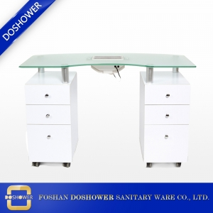 Manicure Supplier China Nail Table Maunfacturer Used Pedicure Spa Chair Manufacturer For Sale Chairs