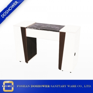 nail table manicure table with nail manicure table of manicure table nail station