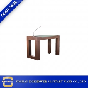 nail tables with chair with manicure table nail for nail manicure table