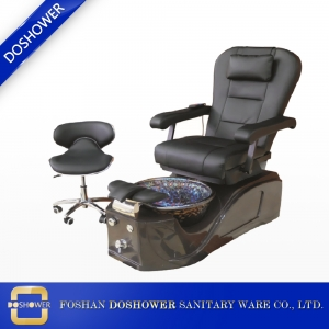 new pedicure chair with pedicure chair for sale of spa pedicure chair manufacturer DS-O37