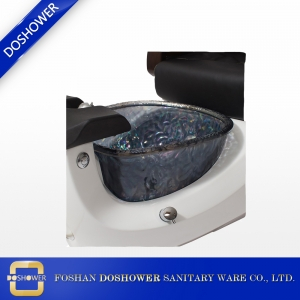 2019 pedicure bath tub factory nail salon bathroom foot spa tub for sale