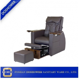 pedicure bowl wholesales in china with manicure pedicure chairs supplier for spa pedicure chair manufacturer ( DS-W18190 )