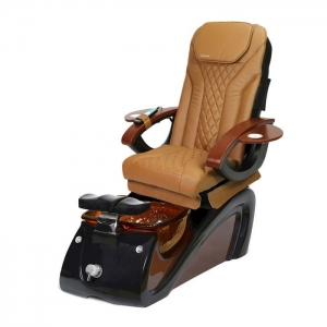 pedicure chair foot spa massage with luxury pedicure chair for spa pedicure chair