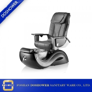 pedicure chair for sale with pedicure chair foot spa massage for beauty pedicure spa chairs
