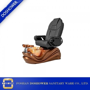pedicure chair luxurious dubbel with pedicure chair cover for pedicure spa chair wholesale