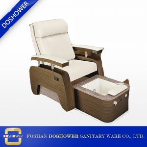 pedicure chair no plumbing china with manicure pedicure chair of spa pedicure chair manufacturer