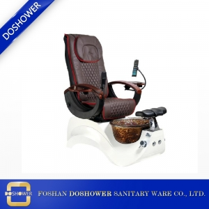 pedicure chair wholesale china with manicure pedicure chairs supplier of pedicure chair for sale