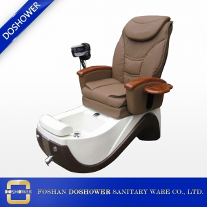 pedicure chair wholesales with spa pedicure chair manufacturer of pedicure chair no plumbing china