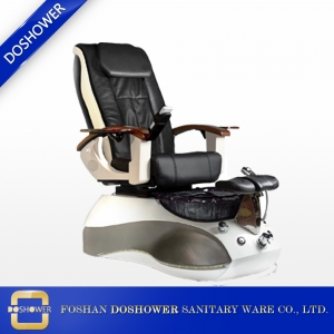 pedicure chairs with pedicure foot spa massage chair Pedicure chair wholesale DS-W2