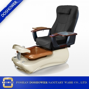 pedicure foot massage chair factory with manicure pedicure chair and pedicure chair for sale DS-J35