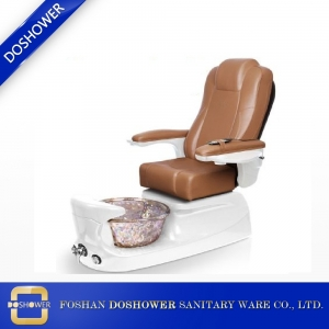 pedicure foot massage chair spa business pedicure chair china facotry