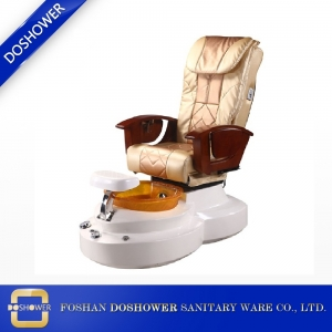 pedicure spa chair spa furniture wholesale foot spa massage chair DS-O24