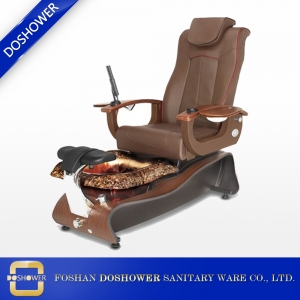 pedicure spa chair supplier of used pedicure chair on sale with massage chair wholesales china