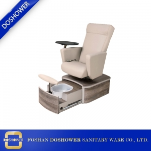 pedicure spa chairs for sale with pedicure chair luxury for pedicure chair foot spa massage