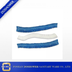 plastic liners wholesale liners for pedicure spa chair & tub on wholesale prices DS-L2