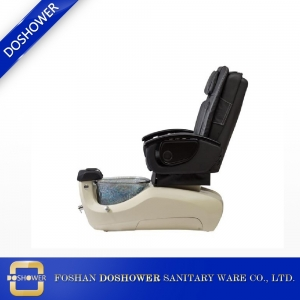 quality spa pedicure chair pedicure foot chair details of continuum maestro pedicure chair