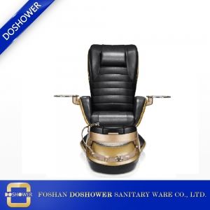 salon furniture salons equipment china chair pedicure with pipeless jet pump