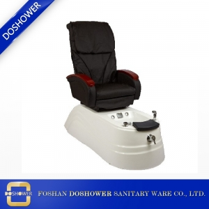 salon furniture spa chair with spa manicure chair of beauty salon toy spa pedicure chair
