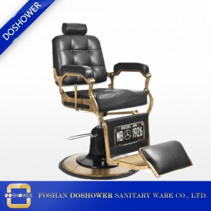 salon styling barber chair