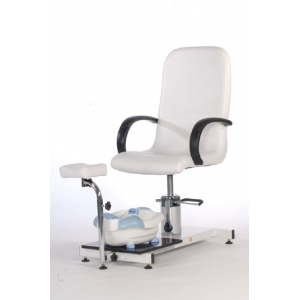 spa chairs luxury nail salon pedicure with massaging pedicure chair for luxury pedicure chair