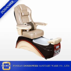 spa pedicure chair manufacturer china with manicure pedicure chair of pedicure chair no plumbing china