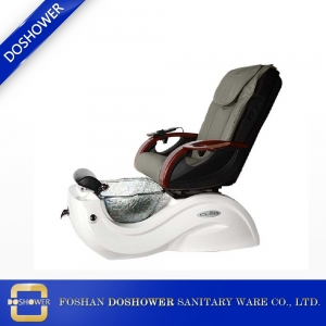 spa pedicure chairs manufacturers wholesale china factory manicure pedicure spa chair