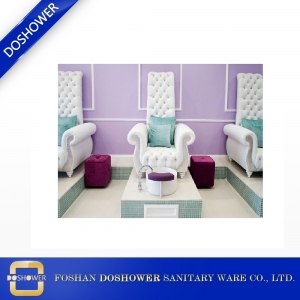 throne pedicure chair with princess throne chair spa of queen throne chair