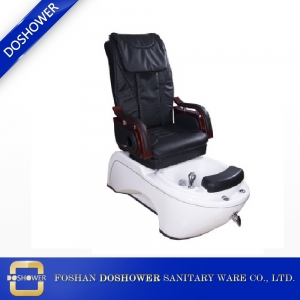 unique pedicure chair for nail salon with pedicure chair wholesale of china pedicure spa chair manufacturer