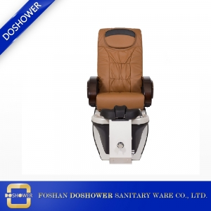 whirlpool massage pedicure chairs with Nail Salon Pedicure Spa Chairs of china pedicure chair supplier