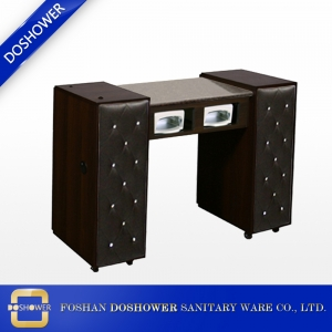wholesale manicure table vented DS-N2001