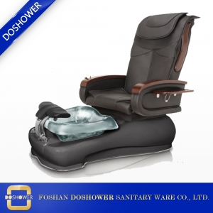 wholesale pedicure chair with ceragem v3 price supplier of pedicure chair manufacturer china