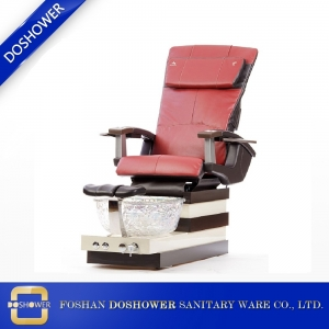wholesale spa pedicure chair with no plumbing pedicure chair of pedicure chair for sale